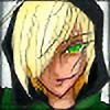 MikoKa's avatar