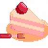 MikoKitty-chan's avatar