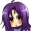 mikokume-raie's avatar