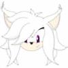 MikolasShadows's avatar