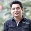 mikoleecool's avatar