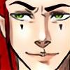 Mikolette's avatar