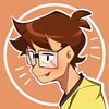 MikoLoveArt's avatar