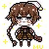 mikomilktea's avatar