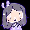 mikomoche's avatar