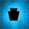 mikonD80's avatar