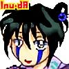 mikoneko-otaku's avatar