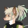 Mikonomu's avatar