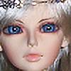 MikoNoNyte's avatar