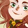 Mikonow's avatar