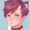 MikoPudding's avatar