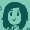 Mikorin-kun's avatar