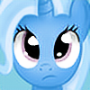 MikorutheHedgehog's avatar