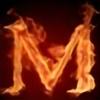 mikory-fire's avatar