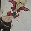 mikosan14's avatar