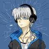 MikoShini's avatar