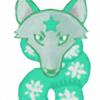 MikosLT's avatar