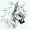Mikosou's avatar