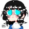 Mikosui's avatar
