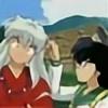 MikoSushi's avatar