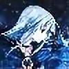 MikosWish's avatar