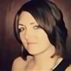 MikoTen's avatar