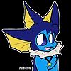 Mikotendo's avatar