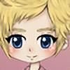 Mikoti's avatar