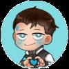 mikoto--hoori's avatar