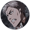 mikoto-hoori's avatar