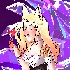 Mikoto-Mitsui's avatar