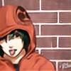 Mikoto02's avatar