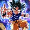 Mikoto0R's avatar