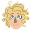 mikotoh's avatar