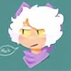 Mikotoni's avatar