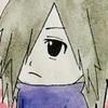 Mikotosan1999's avatar