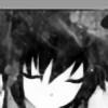 MikotoSuoh's avatar