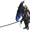MikotoXIII's avatar