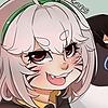MIKOTOXX's avatar