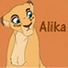 MIKOUI's avatar