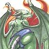 Mikovich's avatar