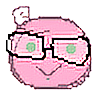 MIKOxINxYAOILAND's avatar