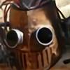 mikoyan99's avatar