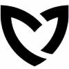 MikoyaNx's avatar