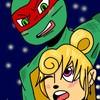 mikoyeto's avatar