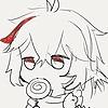 Mikqzukii's avatar