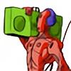 mikrd's avatar