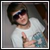 mikrei's avatar