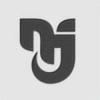 Mikrojihad's avatar
