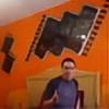 mikromike's avatar